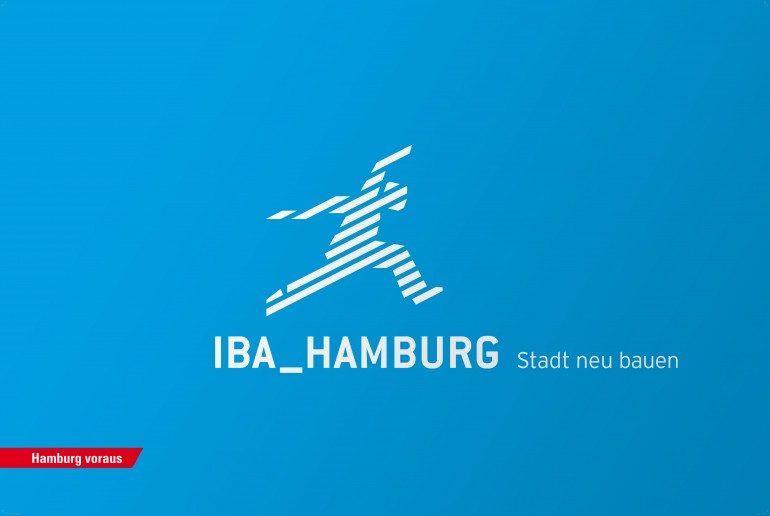 IBA_banner_100x150-01.indd