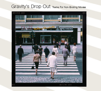 gravity's_drop_out_cover