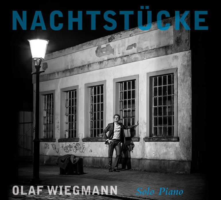 OW_cd_cover_nachtstuecke-029p